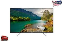 "NEW Hitachi Alpha Series 40"" Class Full HD 1080p LED TV Surr"