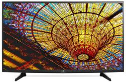 "NEW LG Electronics 43UH6100 43"" 4K Ultra HD Smart LED TV"