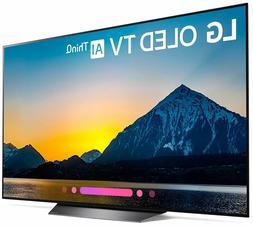 !! SEALED NEW LG Electronics OLED55B8PUA 55-Inch 4K Ultra HD