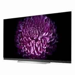 NEW LG Electronics OLED55E7P 55-Inch 4K Ultra HD Smart OLED