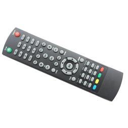 New <font><b>remote</b></font> control suitable for <font><b