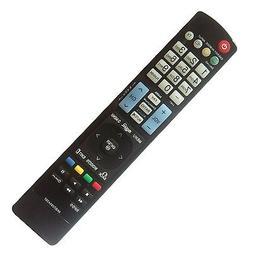 NEW General Remote AKB72914207 sub AKB72914003 AKB72914240 f