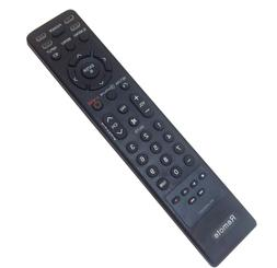 New Generic Remote Control MKJ40653801 for LG TV Television