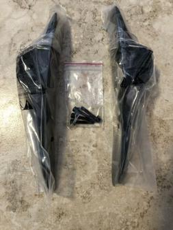 NEW Genuine Toshiba 32LF221U19 TV Stand / Legs With Screws