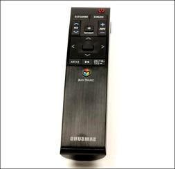 NEW GENUINE OEM SAMSUNG SMART TV HUB REMOTE CONTROL BN59-012