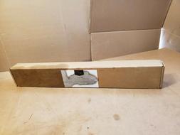 NEW AmazonBasics Heavy-Duty Tilting TV Wall Mount for 37-inc