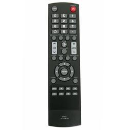 New LC-RC1-16 Remote Control for Sharp LCD LED HDTV TV LC-32