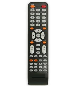 Sceptre KR002Y003 Original OEM TV Remote For Almost all Scep