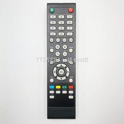New original <font><b>remote</b></font> control for <font><b