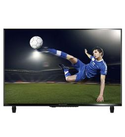 New ProScan PLDED4016A LED-LCD TV -