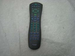 NEW RCA Proscan Universal TV Remote Cont