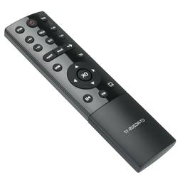 New Remote Control CT-RC2US-17 for TOSHIBA Smart LED HDTV TV