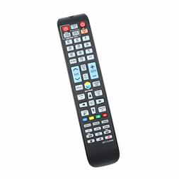 New Replace Backlight Remote Control For
