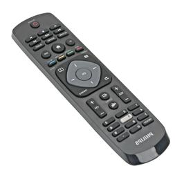 New Smart LED TV Remote Control for Philips TV 24PFL3603 24P