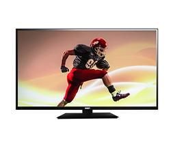 Naxa Electronics NTH-4002 Class FHD LED TV with Hotel Mode,