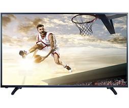 Naxa Electronics NT-4302K 4K ULTRA HD LED TV, 43-Inch
