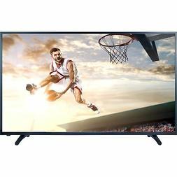 NAXA Electronics NT-4901K 4K Ultra HD LED TV, HDMI 2.0, Wall