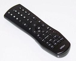 oem remote control originally supplied