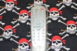 Original OEM Proscan LCD TV Remote Control E20F 19LA25Q