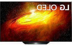 "LG OLED55BXP 55"" 4K Ultra HD HDR Smart OLED TV - 2020 Model"