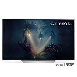 """LG OLED55C7P 55"""" OLED 4K UHD HDR Smart TV"""