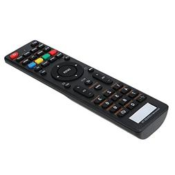 TOOGOO All-in-One Universal TV Remote Control Replacement fo