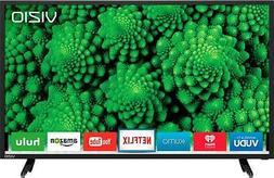 """Vizio D24-D1 24"""" Smart LCD TV"""