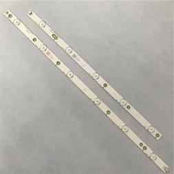 Original 1005mm LED Backlight strip For <font><b>Philips</b>