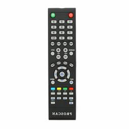 Original New Remote Control for ProScan TV with MHL US