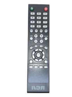 Original OEM RCA Remote Control for RCA LED TVs