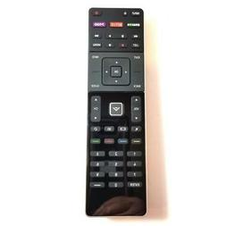 original xrt510 led tv remote control