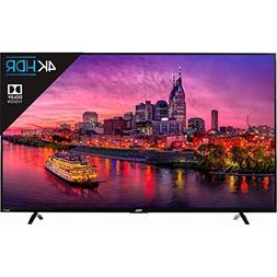 """TCL P605 55P605 55"""" 2160p LED-LCD TV - 16:9 - 4K UHDTV"""