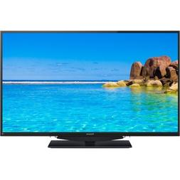 "Panasonic Viera Th. 42Lru70 42"" 720P Led. Lcd Tv . 16:9 . Hd"