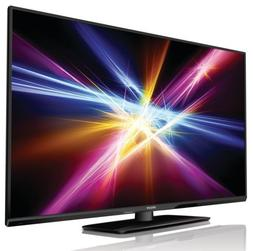 Philips 32PFL5708/F7 31.5-Inch 1080p 60Hz LED TV