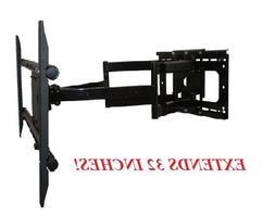 Sony Bravia KDL-55HX729 LED Internet TV Compatible Full Moti