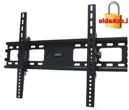 LCD LED PLASMA FLAT TV WALL MOUNT BRACKET 32 37 42 46 50 52