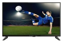 plded3273a 32 720p 60hz direct led hd