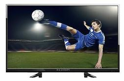 Proscan PLDED3280A 32-Inch LED TV