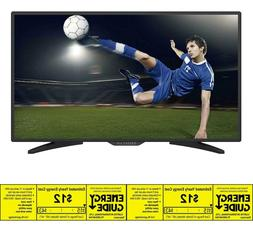 Proscan Plded4016A 40-Inch 1080P Full Hd Led Tv
