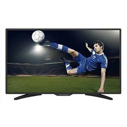 Proscan PLDED4016A 40-Inch 1080p Full HD LED TV - Television