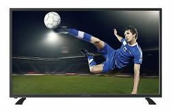 "Proscan Plded4897a 48"" 1080p D-led Tv"