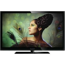 "PROSCAN PLDV321300 32"""" 720p 60Hz Direct LED HDTV/DVD Combin"