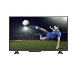 Proscan PLDV321300 32-Inch 720p 60Hz LED TV Auto Program, Sl