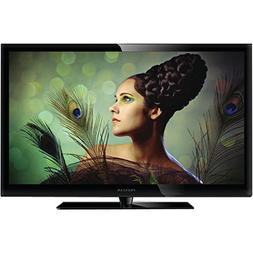 The BEST PROSCAN 32'' DIRECT LED TV W/ DVD