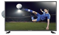 "Proscan PLEDTV2488A 24"" LED HDTV/DVD Combo 1080p Super Slim"