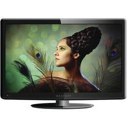 "Proscan PLEDV1945-K 19"" 720p LED TV/DVD Combo with ATSC Tune"
