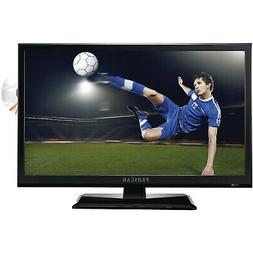 Proscan PLEDV2488A 24in. 1080p D-LED HDTV/DVD Combination