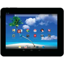 """PROSCAN PLT8802G-8GB 8"""" Android 4.2 Jelly Bean Dual-Core 8GB"""