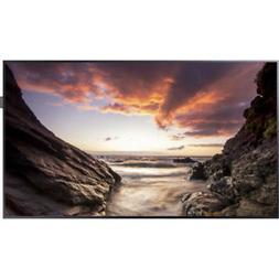 Samsung PM32F - Prosumer HDTV LED Display 32 Screen Sz