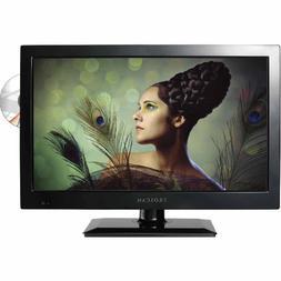 """Proscan 32"""" LED 720P HDTV-DVD Combo PLDV321300"""